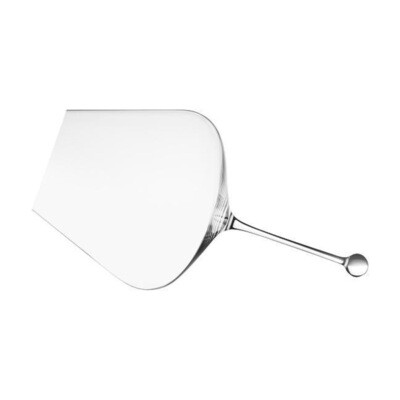 Zalto Gravitas Omega Glass