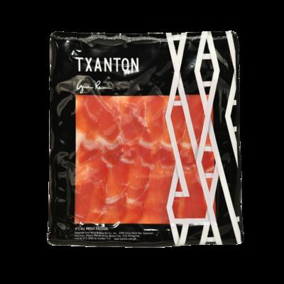 Jamon Gran Reserva 100% Duroc 80g Sliced Pack
