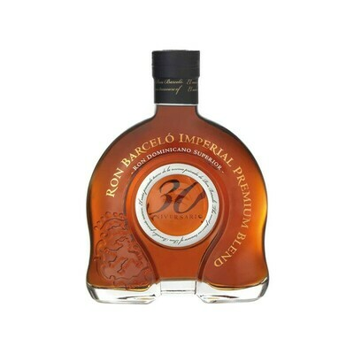 Barcelo Imperial Limited Blend