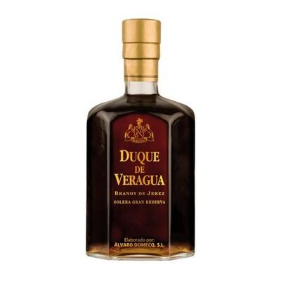 Duque de Veragua