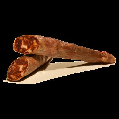 Chorizo Iberico de Bellota 600g Piece (3 regions)