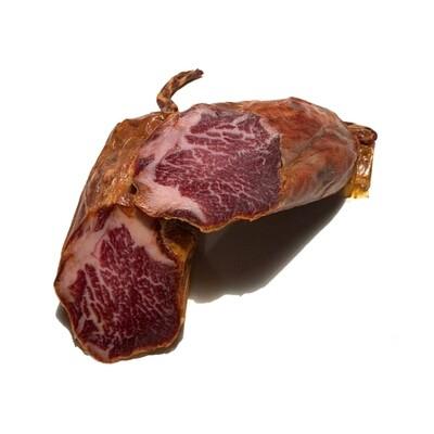 Lomito 100% Iberico de Bellota Premium Belloterra 600g Piece