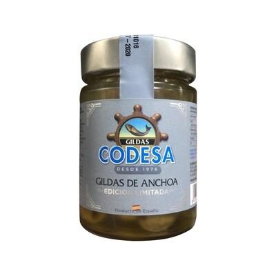 Codesa Gilda de Anchoa (Anchovy)