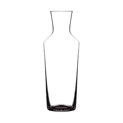 Zalto Decanter Carafe No. 75