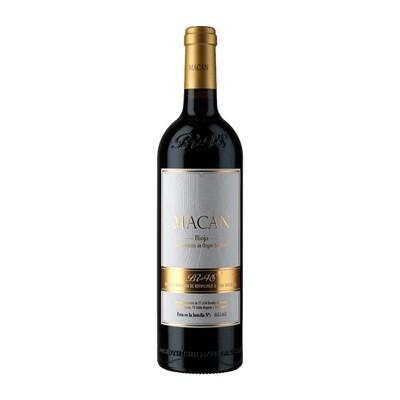 Macan 2015 1.5L (Magnum bottle)