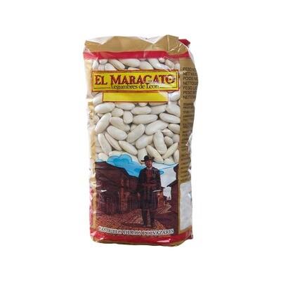 El Maragato Fabada Bean 1kg