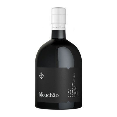 Mouchao Galega Olive Oil (Coming Soon)