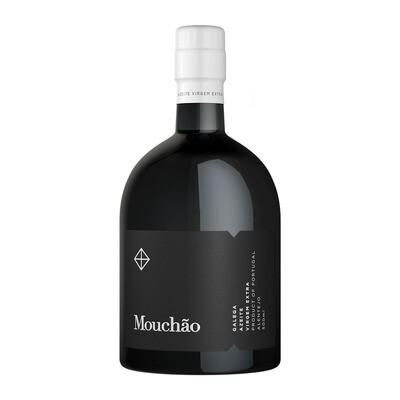 Mouchao Galega Olive Oil