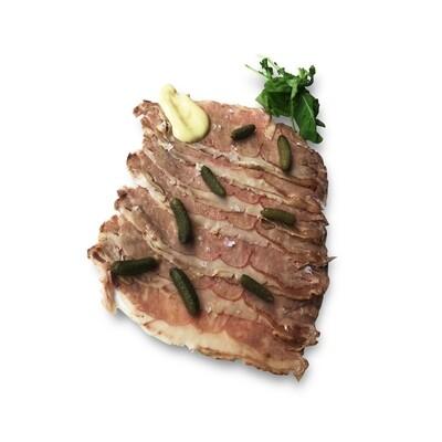 US Roasted Beef