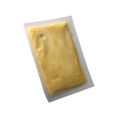 Mayo Mustard Sauce