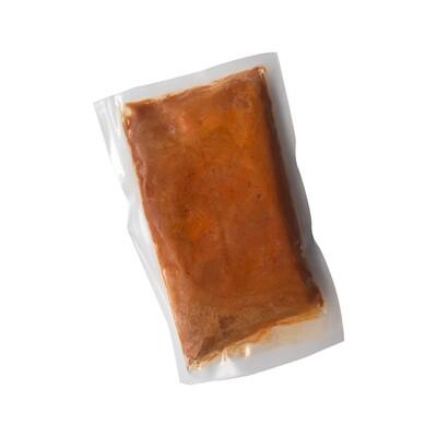 Vizcaina Sauce