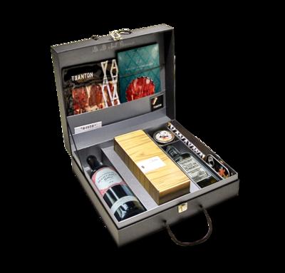 Executive Suitcase 1