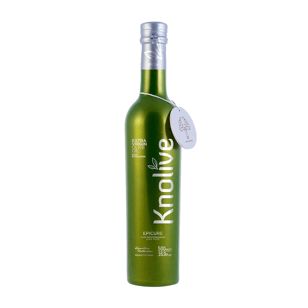 Knolive Epicure 500ml