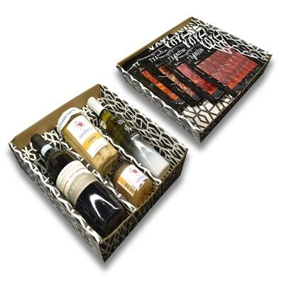 Premium Gift Box B