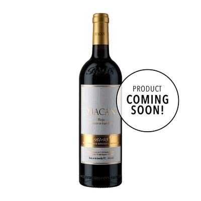 Macan 2015 (Coming Soon)