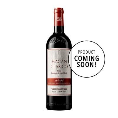 Macan Clasico 2017 (Coming Soon)