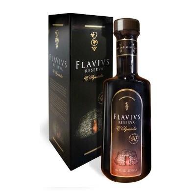 Flavivs Reserva 250ml