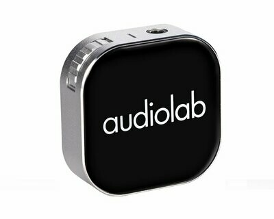 Audiolab M_DAC-Nano