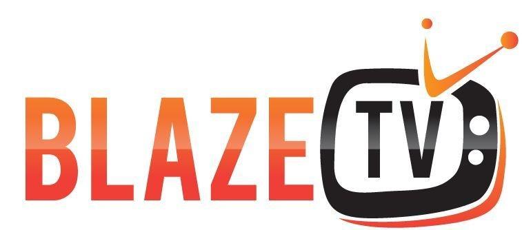 6 Months of BlazeTV