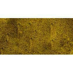 Nuvo Embossing Powder .74oz  - Golden Sunflower