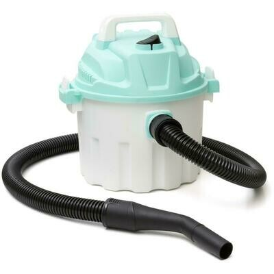 We R Memory Keepers Mold Press Wet/Dry Vacuum