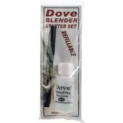 Dove Blender Starter Kit