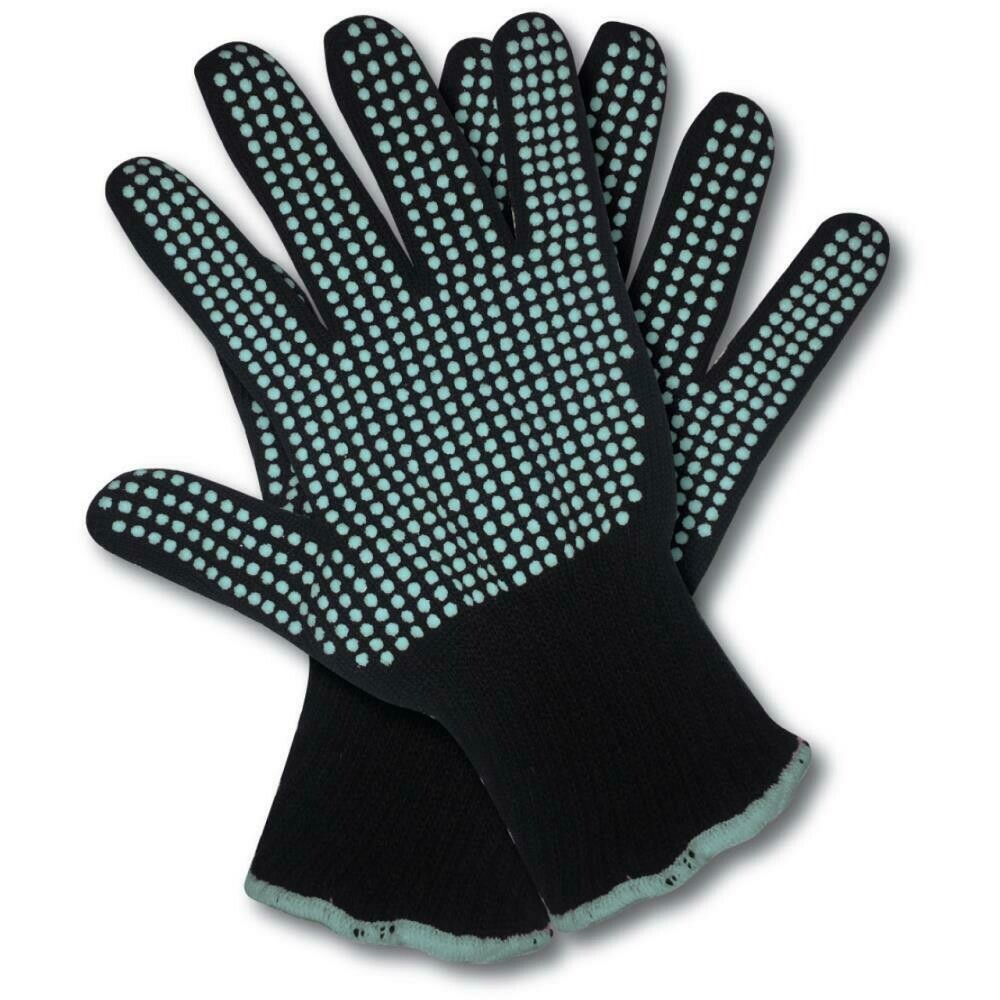 We R Memory Keepers Mold Press Heat Gloves 2/Pkg