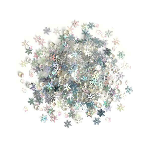 Sparkletz - December Dream