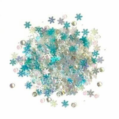 Sparkletz - Icicles