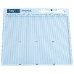Scor-Pal Measuring & Scoring Board 12