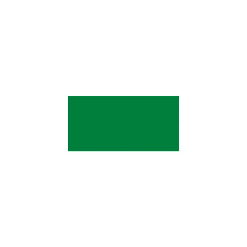 ZIG Memory System Wink Of Stella Brush Glitter Marker Carded Glitter Dark Green