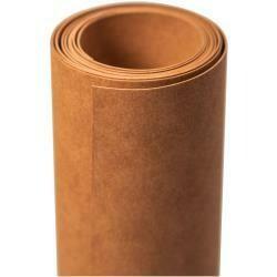 "Sizzix Surfacez Texture Roll 12""X48"" Tan"