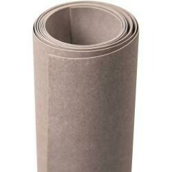 "Sizzix Surfacez Texture Roll 12""X48"" Gray"