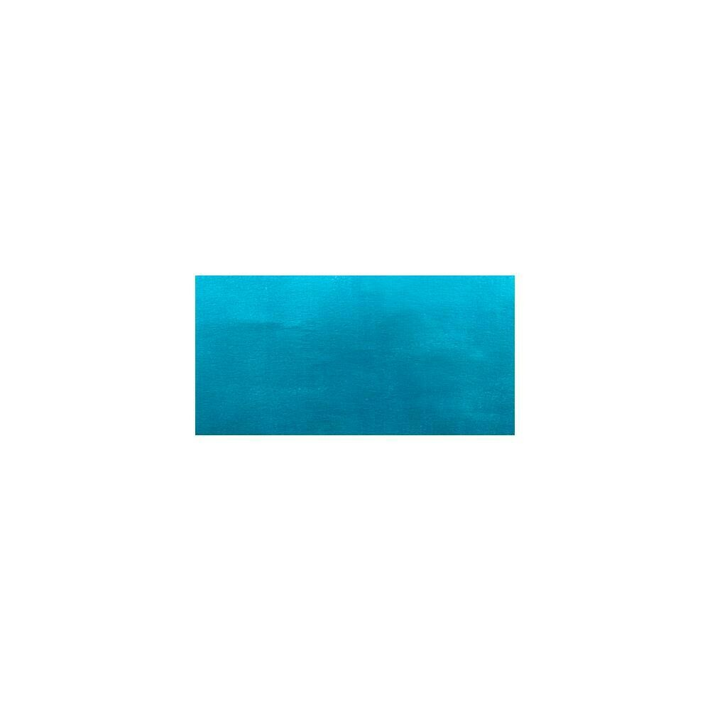 Metallic Gilding Polish by Creative Expressions Ocean Teal