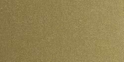 "Bazzill Metallic Cardstock 8.5""X11""-Gold"