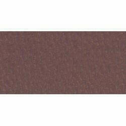 Craft Perfect Handcrafted Embossed Cotton Papers A4 5/Pkg Soft Leather Jacket