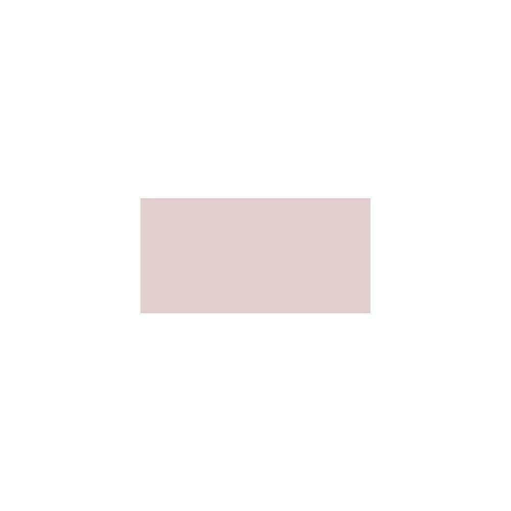 Nuvo Crystal Drops 1.1oz Shimmering Rose