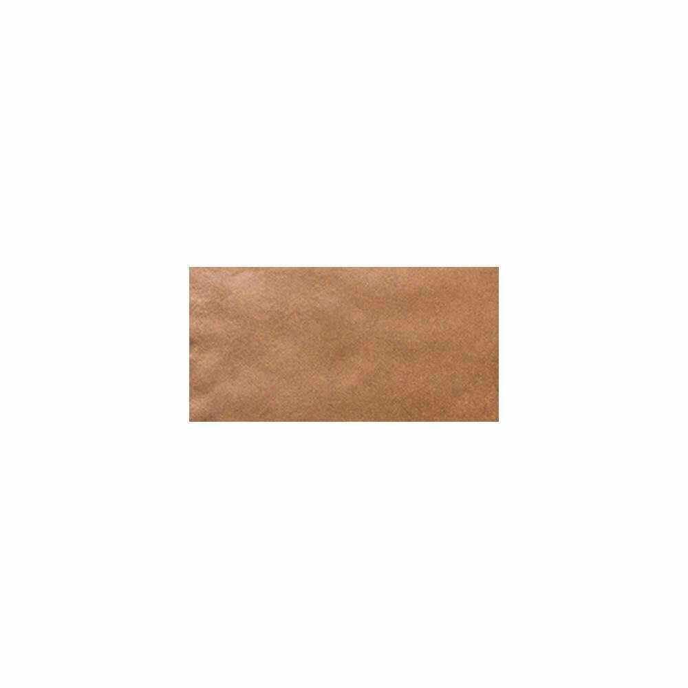 Nuvo Embossing Powder .74oz - Copper Blush