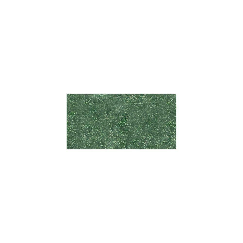 Nuvo Glitter Drops 1.1oz Sunlit Meadow
