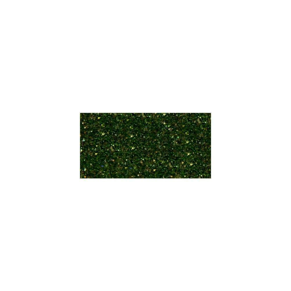 Nuvo Glitter Embossing Powder  - Woodland Walk