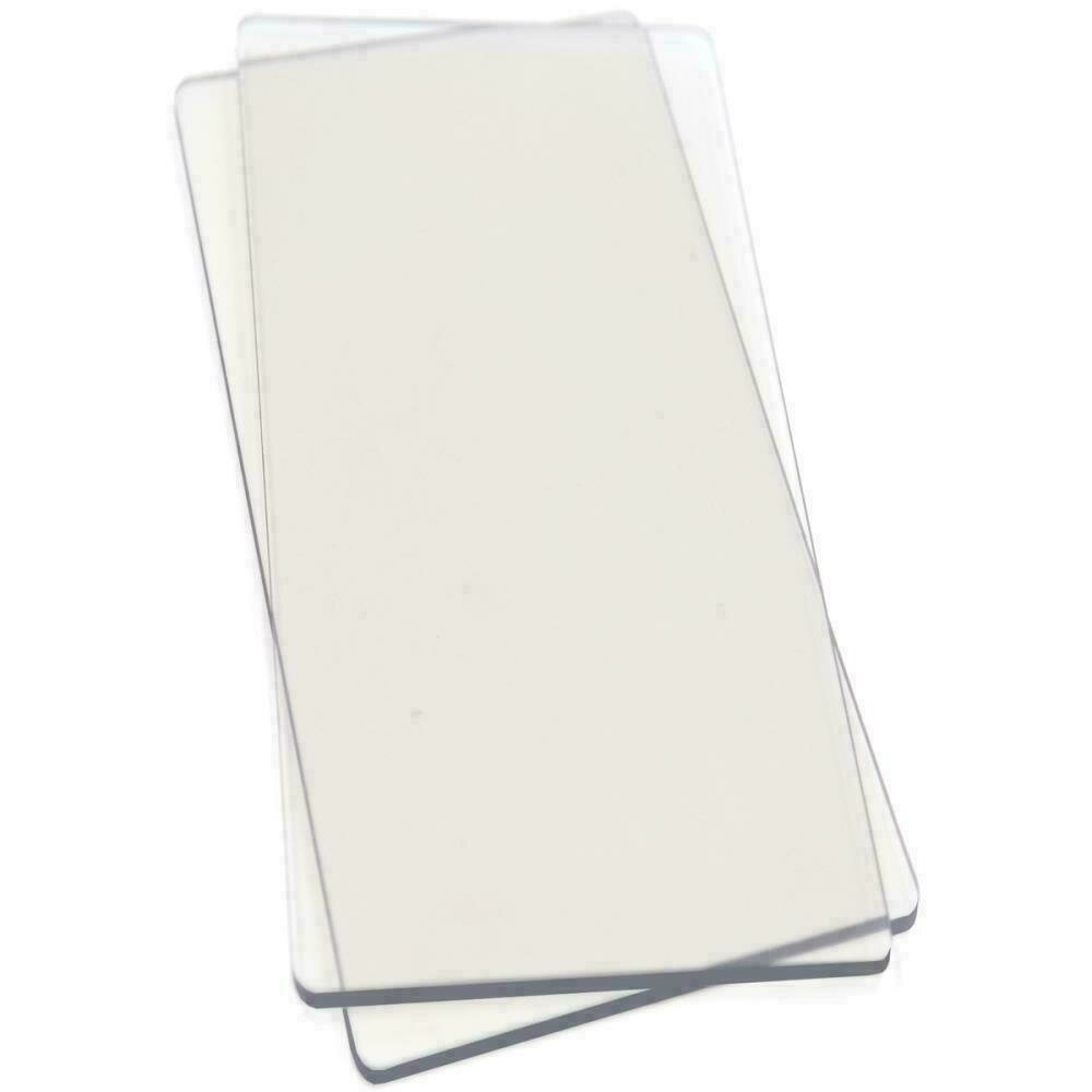 Sizzix Cutting Pads XL Extended