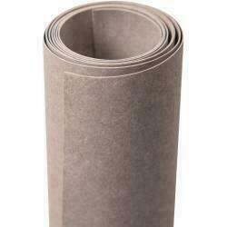 "Sizzix Surfacez Texture Roll 12""X48"" Gray"