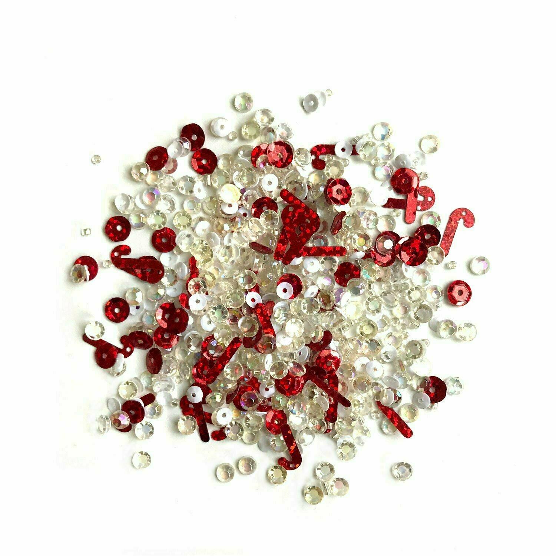 Sparkletz - Peppermint Stix