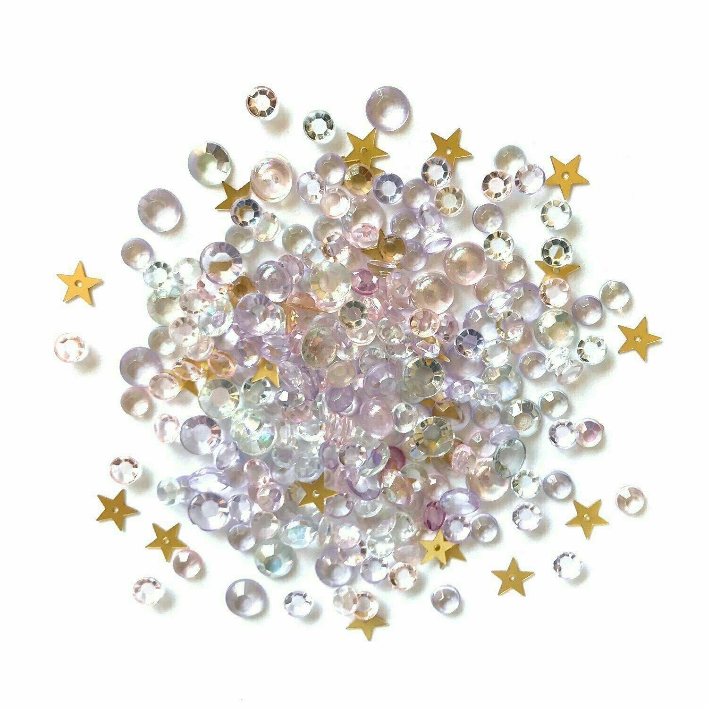 Sparkletz - Winter Wishes