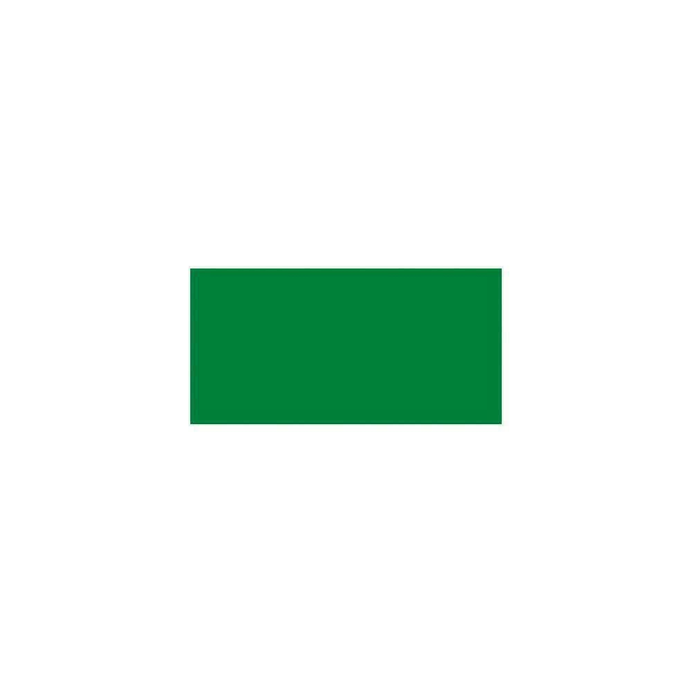 Wink Of Stella Brush Glitter Marker - Glitter Dark Green