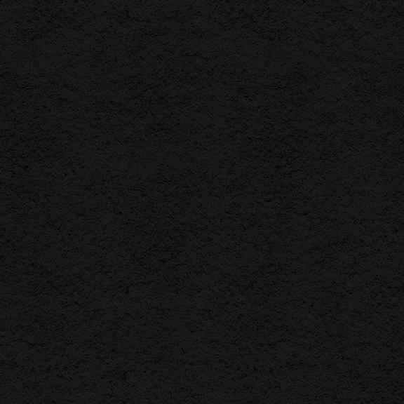 My Colors Classic 12x12 80lb Cardstock - New Black