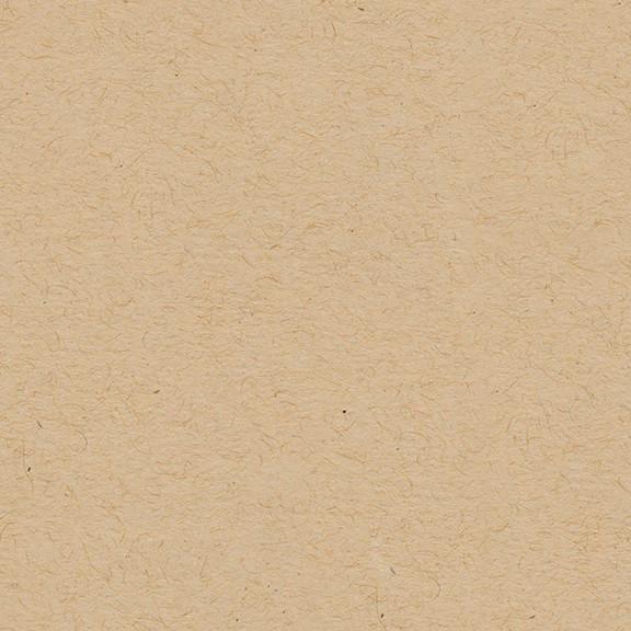 My Colors Classic 12x12 80lb Cardstock - Kraft