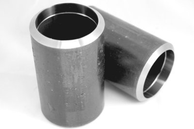 Pipe 2inch SCH 40 Carbon