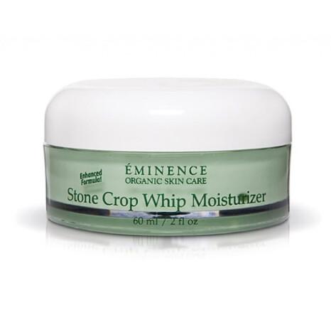 Stone Crop Whip Moisturizer