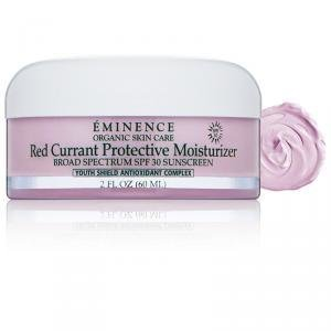 Red Current Moisterizer SPF 30